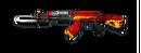 AssaultRifle AK47-Knife RD.png