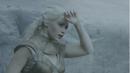 Dany Season 5 Valar.png