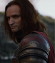 Jaqen Faceless Man Valar.png