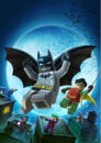 Lego batman cover textless.jpg