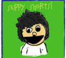 Skippy Shorts Wiki