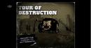 Tour of Destruction.png