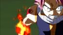 Natsu's fury.png