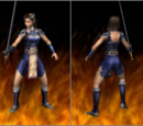 Dynasty Warriors 4 Edit Character Images
