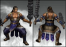 Edit Male Outfit - Warrior (DW4).png