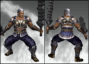 Edit Male Outfit - Warrior 3 (DW4).png