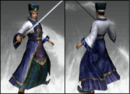 Edit Male Outfit - Strategist 2 (DW4).png