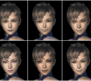 Dynasty Warriors 5 Edit Character Images