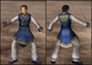 Edit Male Outfit - Jerkin (DW5).png