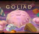Goliad (Episode)