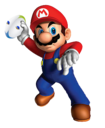 Mario playing Rugby.png