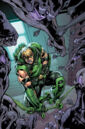 Green Arrow Vol 5 10 Textless.jpg