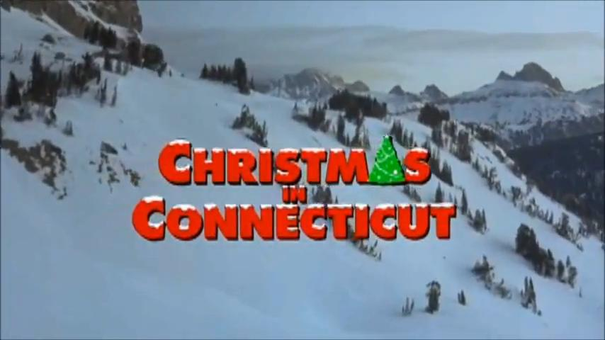 National Lampoon Christmas Vacation Dvd