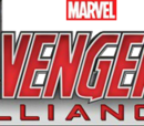 Marvel: Avengers Alliance (videojuego)