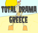 Grecja Totalnej Porażki
