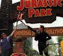The Lost World: Jurassic Park actors