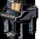 Piano skill icon.png