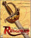 The Elder Scrolls Adventures Redguard.jpg