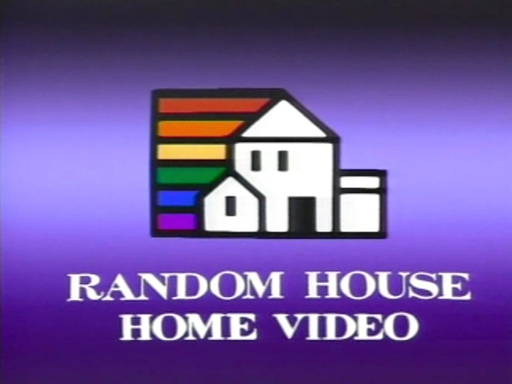 GameShotId 277999 as well Blue Elmo furthermore Random House Home Video together with Hd Wallpapers 1920x1080 Badass furthermore Scorpion. on oscar the grouch game
