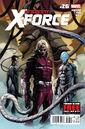 Uncanny X-Force Vol 1 26.jpg