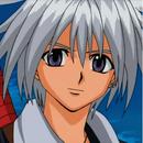 Haru's Avatar 2.png