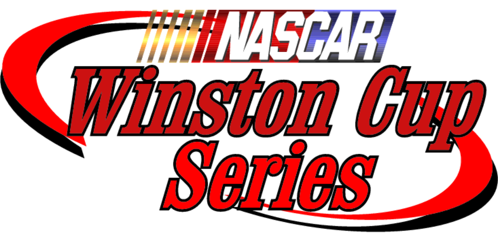 FileNASCAR Winston Cup Series Nascar Logo Png