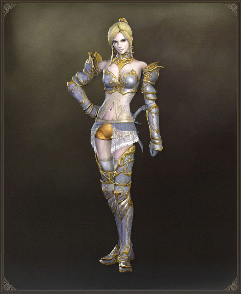 Warriors Orochi 3 Ultimate Cheats: Trinity-zilloll-dlc3-selene.jpg