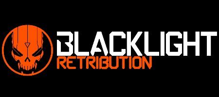 http://img2.wikia.nocookie.net/__cb20120609151840/blacklighttangodown/images/9/9e/Blacklight_Retribution_-_logo.jpg