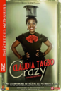 Claudia Tagbo-spectacle.png