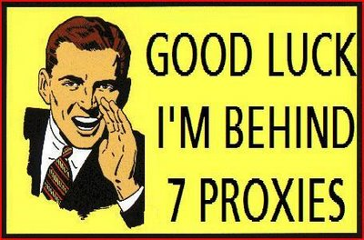 [Image: GOOD_LUCK!_I%27M_BEHIND_7_PROXIES!.jpg]