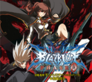 BlazBlue: Phase 0