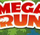 Mega Run Wiki/Logo