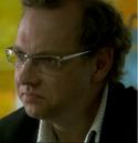 Morten Weber 1x04.png
