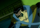 Nightwing Early.png