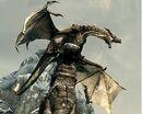 An Elder Dragon.jpg