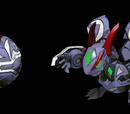 Cobalt Drayga
