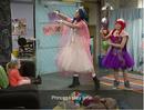 Princess play time.png