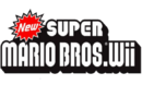 Mario wii logo.png
