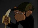 Detective Chimp BTBATB 002..png