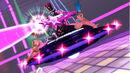 Lollipop Chainsaw Enemies Josie 04.jpg