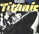 Titanic (1943 film)