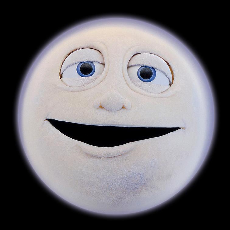 Luna Muppet Wiki