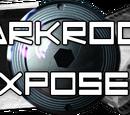 Darkroom Exposed