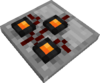 Block Randomizer