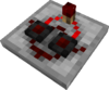 Block Synchronizer