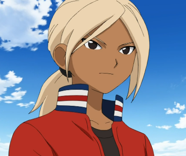 http://img2.wikia.nocookie.net/__cb20120614140001/inazuma-eleven/vi/images/4/4d/Gouenji_GO.png