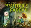 Il Giardino della Strega