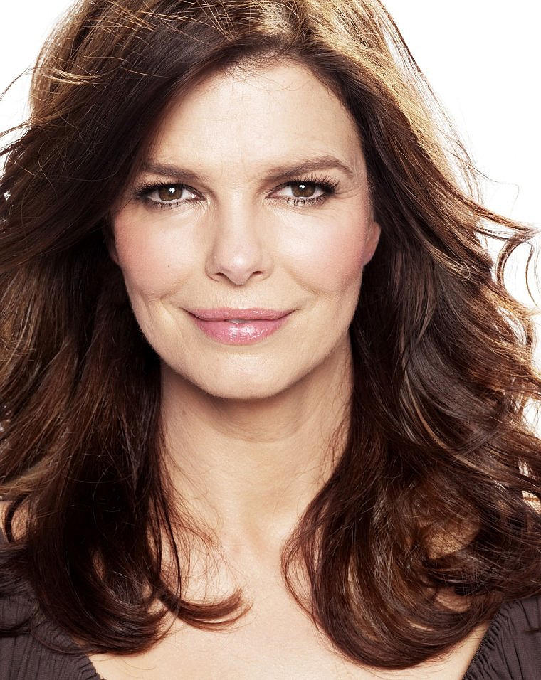 Jeanne tripplehorn basic instinct unrated