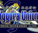 Archive/Yggdra Union Wiki