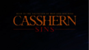 Casshern Sins.png